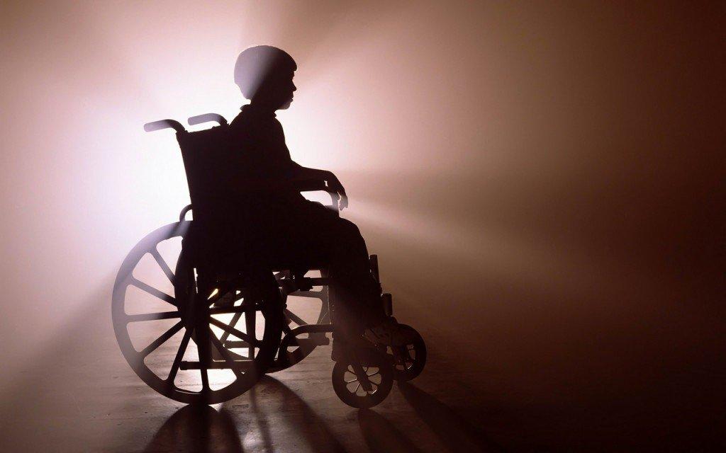 Сегодня депутаты проголосовали за внесение изменений в Комплексную программу социальной защиты инвалидов города «Турбота» на 2013-2017 гг.