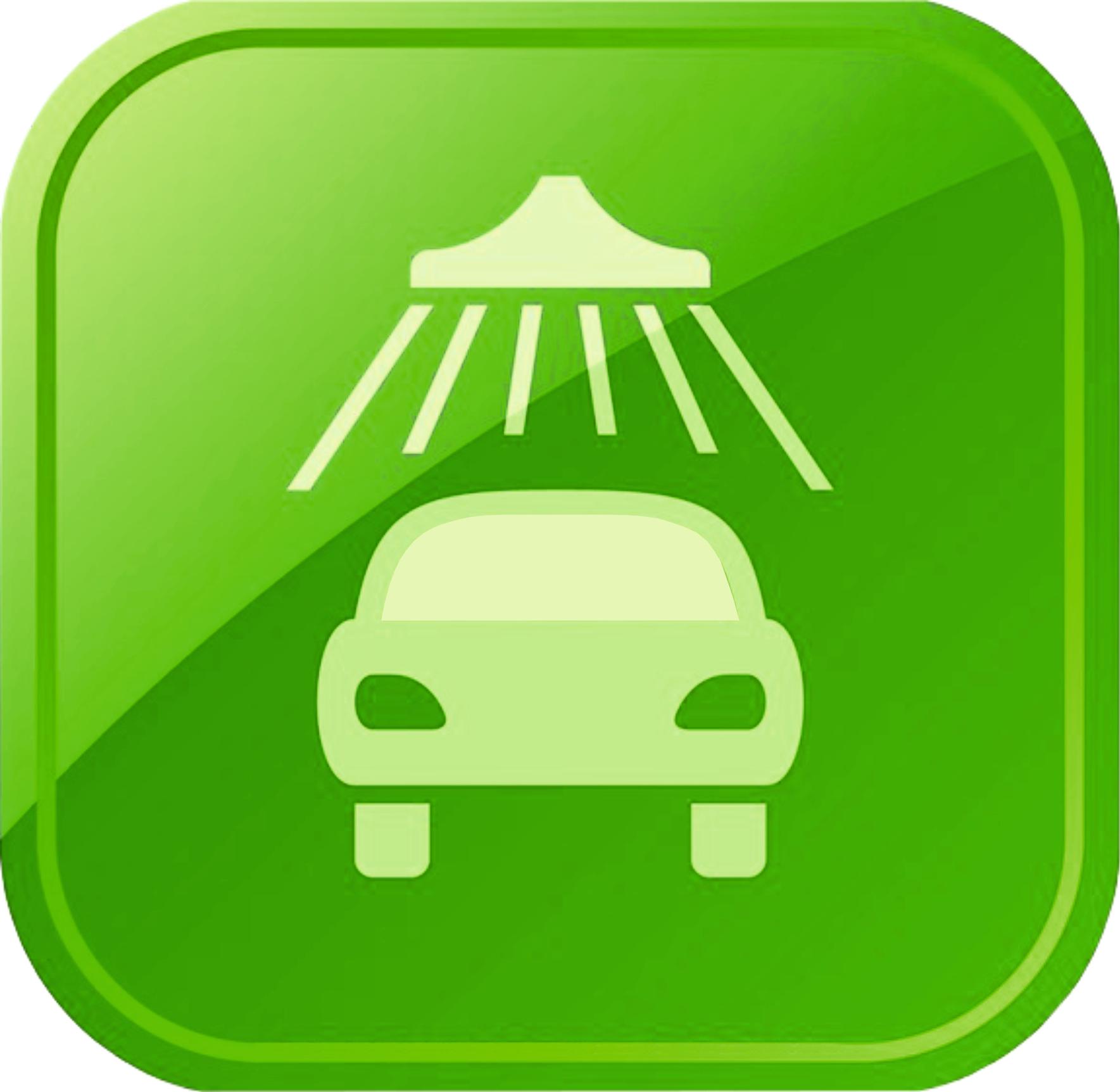 На конкурсе start-up проектов победил сервис для управления и поиска автомоек.