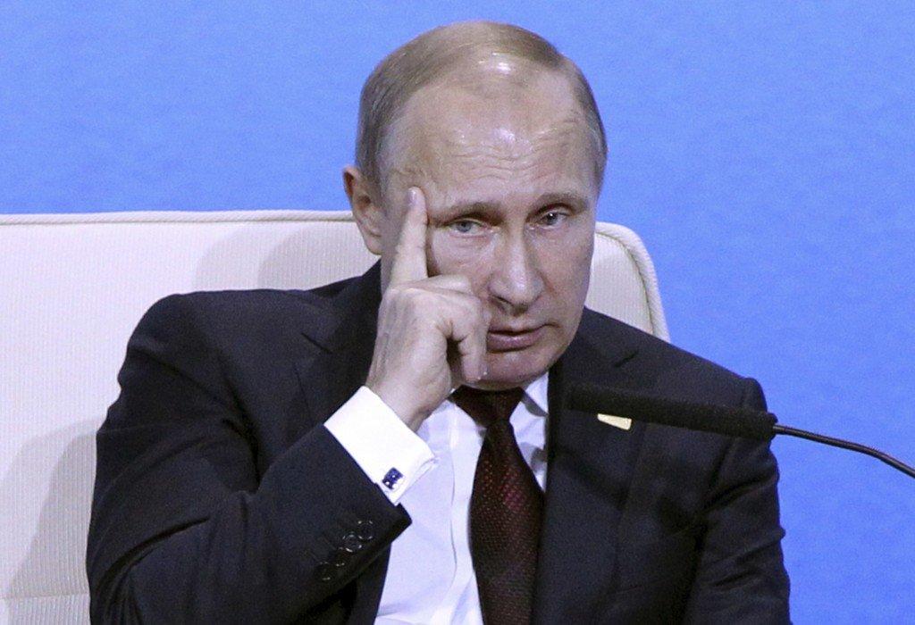 Вчера в СМИ появилась первая информация о «возвращении» Владимира Путина, который прокомментировал свое появление, сказав, что скучал за сплетнями.