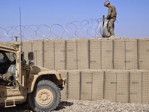 soldier-wall-large