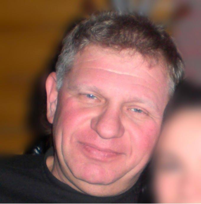 Обвиняемого в заказе убийства мастера маникюра Аллы Черняк хотят сделать потерпевшим – неофициальные данные