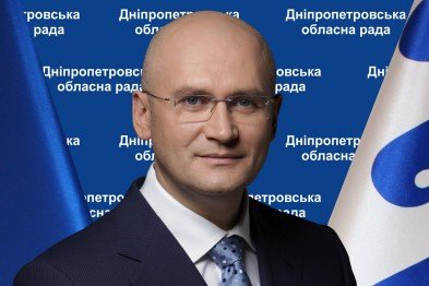 Евгений Удод выступил с опровержением материала о польском гражданстве
