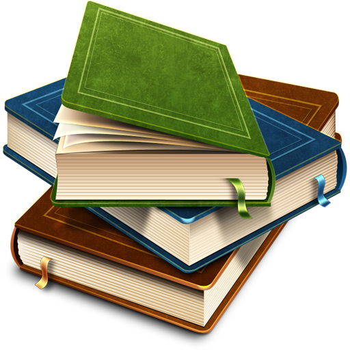 11book_PNG2117
