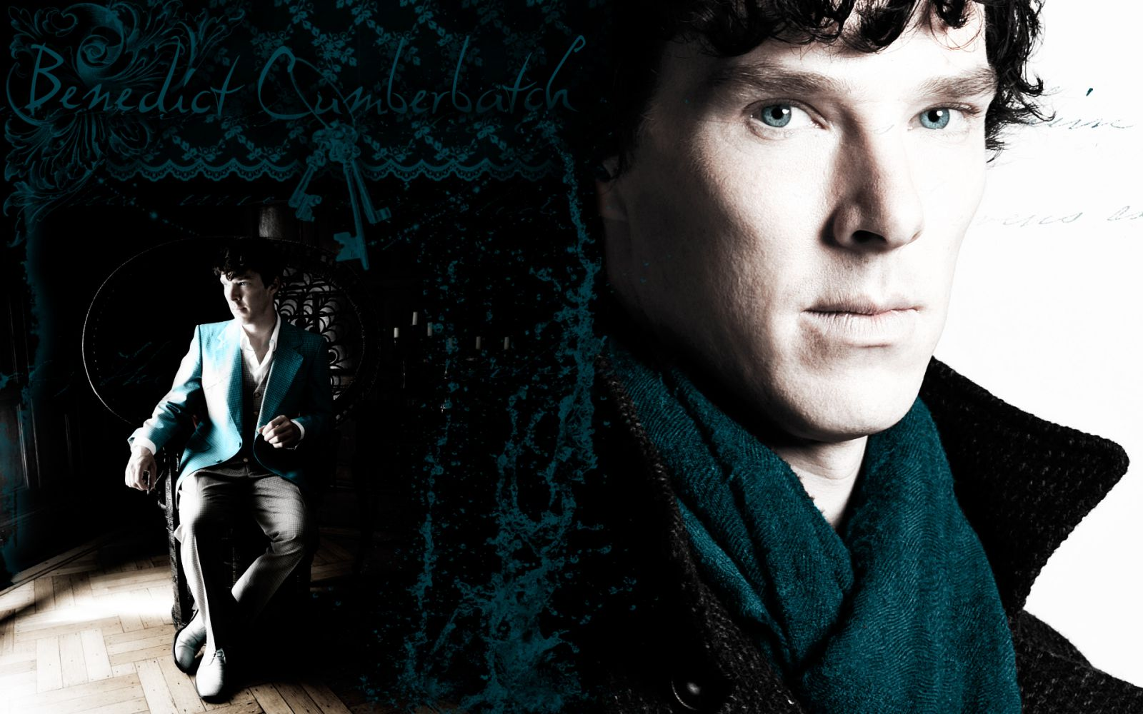 Benedict_Cumberbatch-3