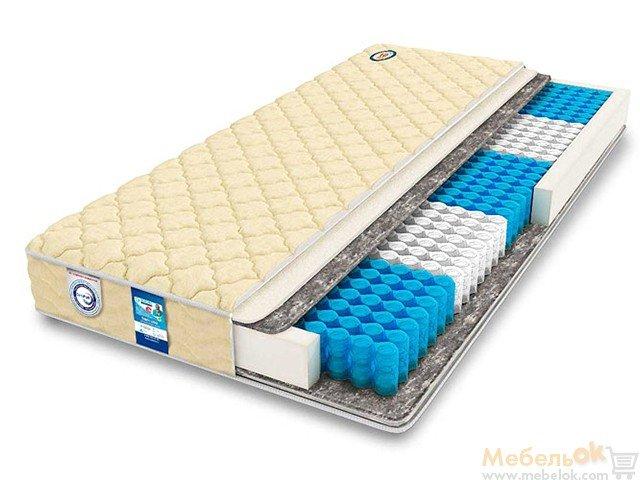 askona-terapia-matras-pulsep-640x480