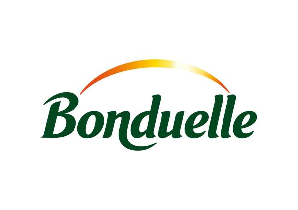 bonduelle123