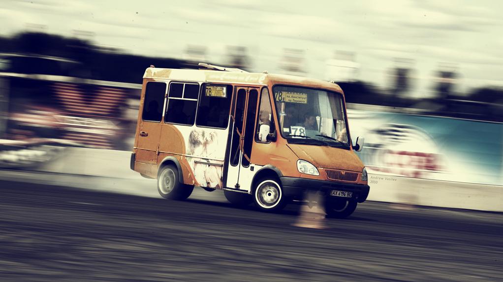 В связи с повышением стоимости горожане стали предпочитать перемещение на электротранспорте проезду в маршрутках.
