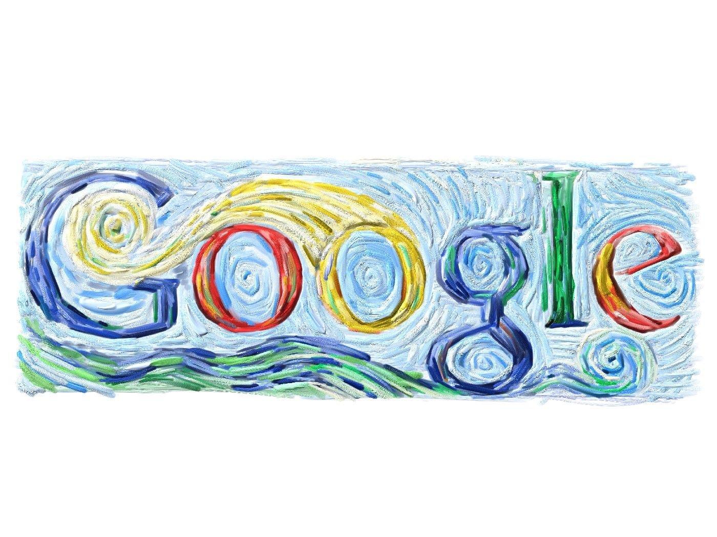 google_van_gogh