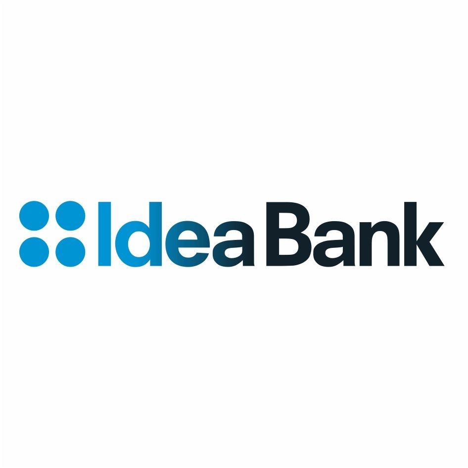 ideabank-logo.jpg