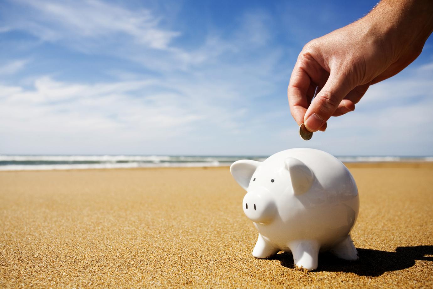 Кабинет Министров разрабатывает бюджет-2016, а НБУ надеется на снижение инфляции вдвое