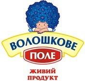 logo340x340