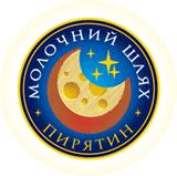 logo_dairy_way