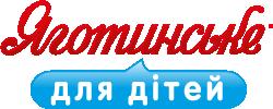 logo_ydd_250x100