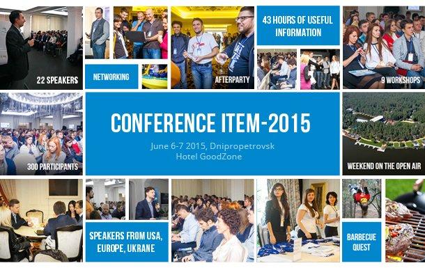 ITEM2015