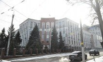 В Днепропетровске арестовали валютчика-шпиона, передающего данные о войсках в Москву