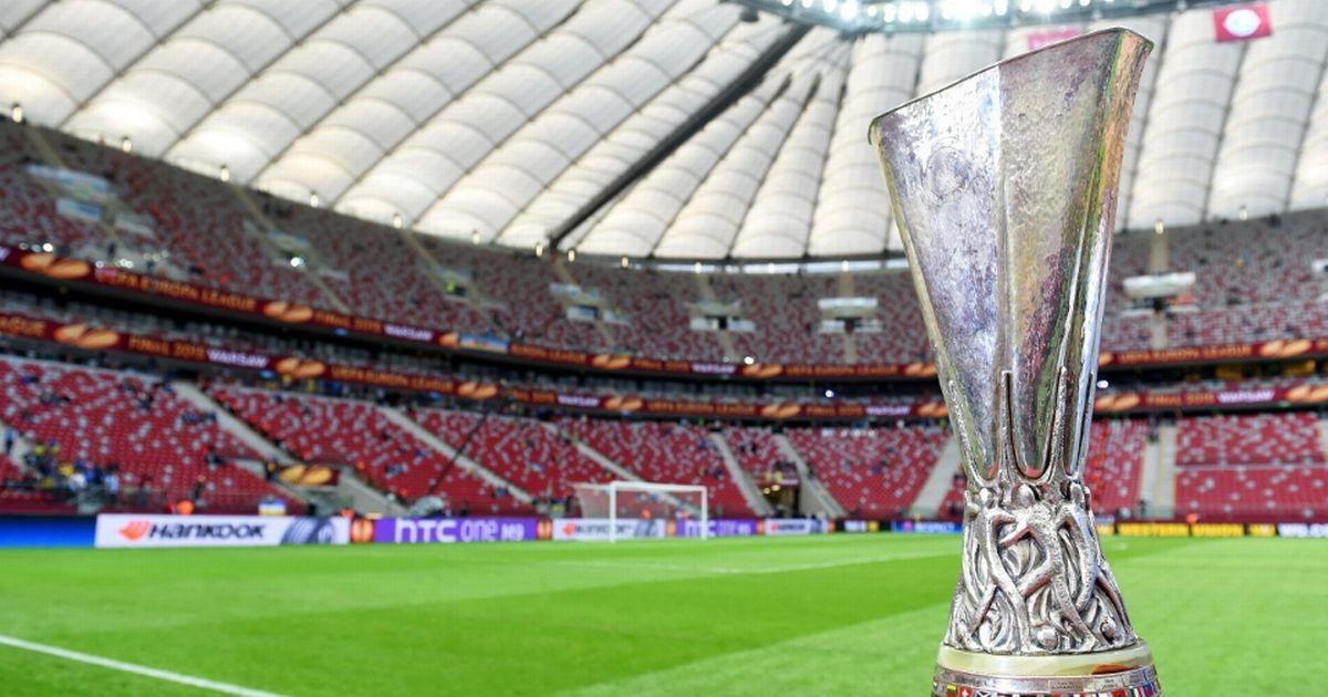 FC-Dnipro-Dnipropetrovsk-v-FC-Sevilla-UEFA-Europa-League-Final