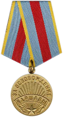 Medal_For_The_Liberation_Of_Warsaw