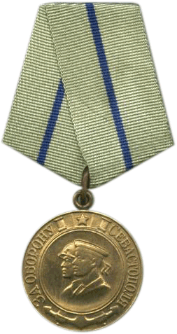 Medal_for_the_defence_of_Sevastopol,_Soviet_Union