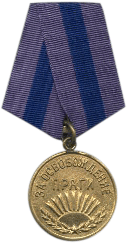 Medal_for_the_liberation_of_Prague,_Soviet_Union