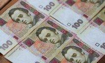 За взятку в 48 тысяч арестованы представители ЖСК