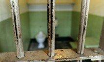Военный «загремел» на 14 лет за двойное убийство и дезертирство