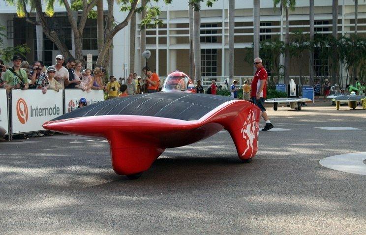 Автомобиль 21Connect