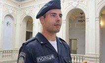 Национальная полиция может появиться в Украине уже 1 июля