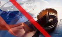В Госкино пожаловались на 5 телеканалов, которые показывают российское