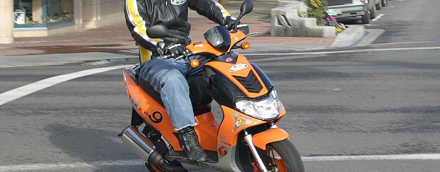 2011scooter-1440x564_c