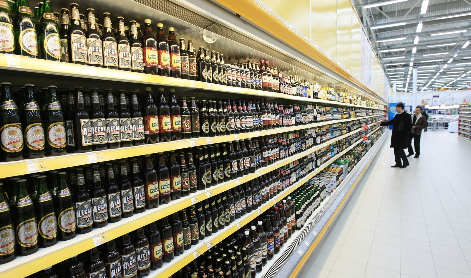 beer-sales-in-south-carolina