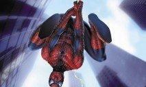 Marvel заменит оригинального Человека-паука «латиноафроамериканцем»