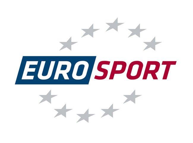Смотреть Eurosport онлайн бесплатно