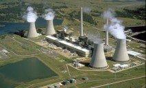 Демчишин назвал временными убытки угольных электростанций, где работает 1-2 блока