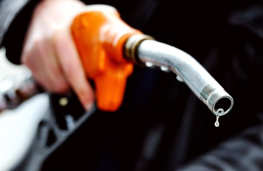 топливо (2)