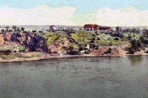 Monastyirskiy-ostrov1