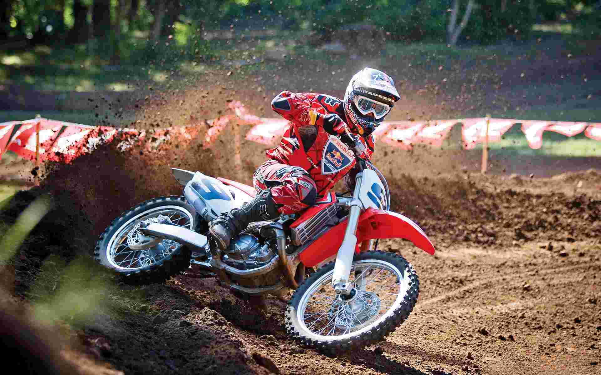 Motocross_motoshkola_moskva1