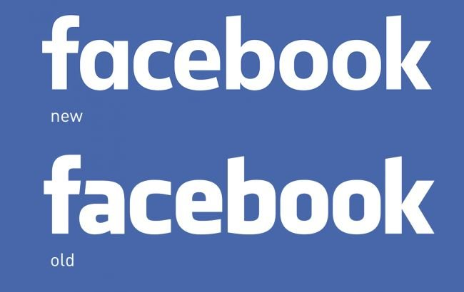 facebook_compare_650x410