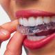 Инновационные технологии в стоматологии Дентим-А