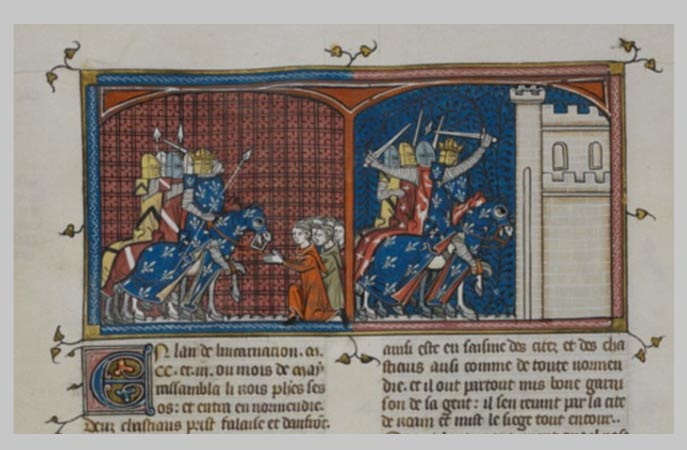Page-from-manuscript