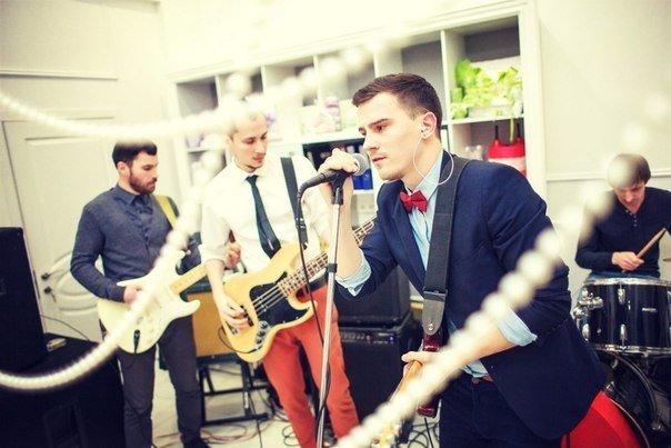 plus_band