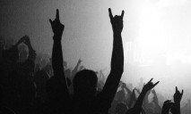 Топ-11 музыкальных групп Днепропетровска