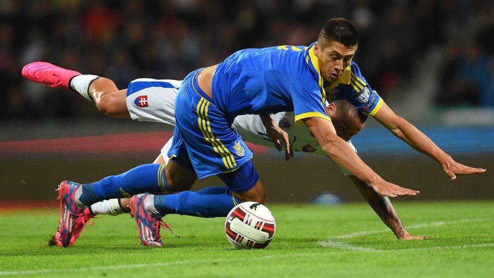 FBL-EURO-2016-SVK-UKR
