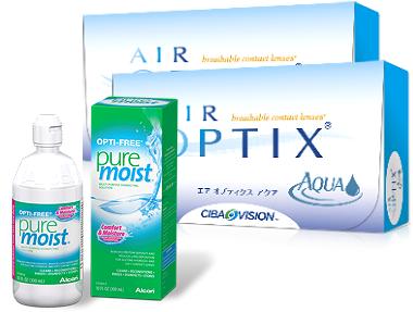 airOptix_Aqua_optiFreePureMoist_akcia_opticus