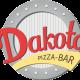 Пицца-бар «DAKOTA»