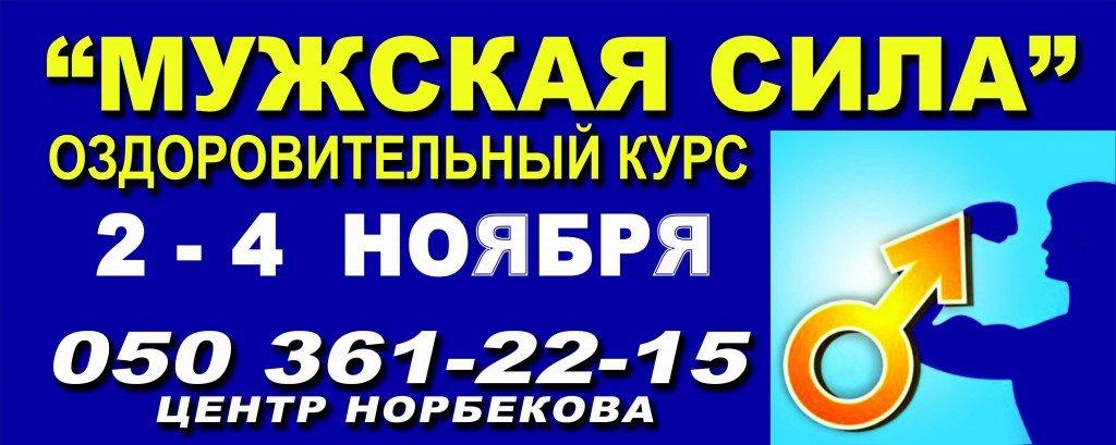 500х200_растяжка-2_02