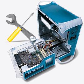 Komputer-repair