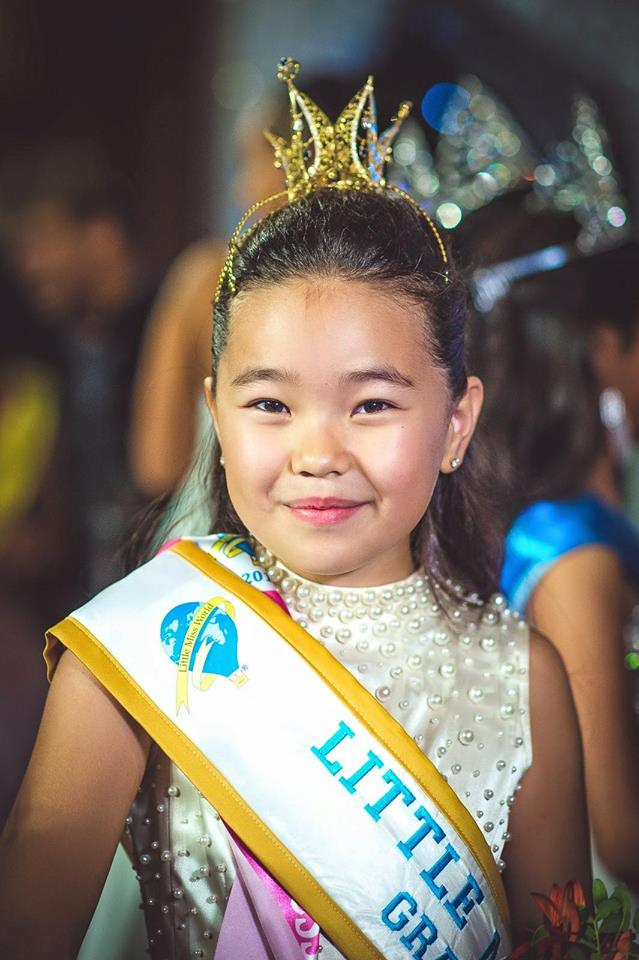 Little-Miss-World-2015-Akmer-Ali-iz-Kazahstana
