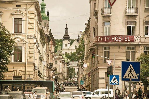 Otel-Old-Sity-Lvov-ceny-3016z600