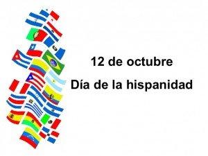 da-de-la-hispanidad-1-638