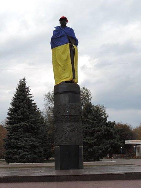 dzerzhinskiy2